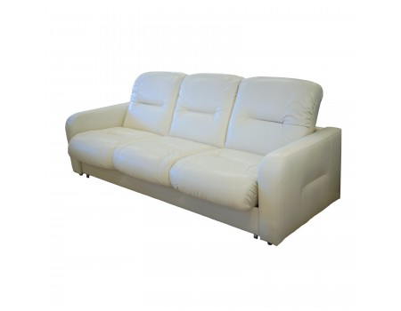 Диван-кровать Кардинал-6