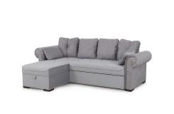 Угловой диван Цезарь Вариант 4
