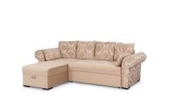 Угловой диван Цезарь Вариант 3