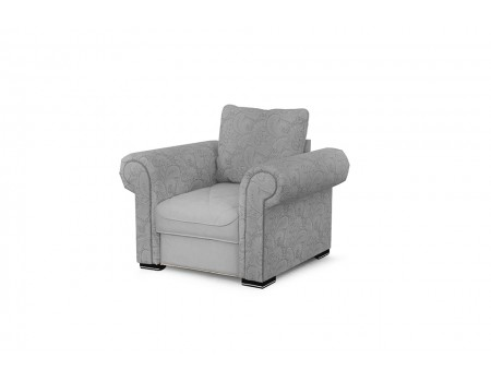 Кресло Цезарь Вариант 4
