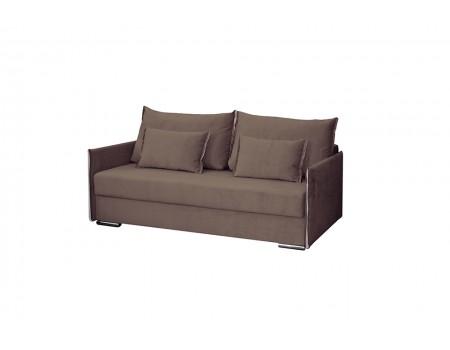 Диван-кровать Том Вариант 4