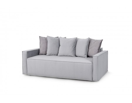 Диван-кровать Онтарио Вариант 4