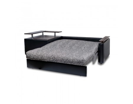 Диван-кровать Кардинал-4 с тумбой