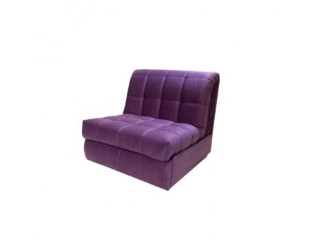 Кресло-кровать Карина
