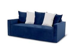 Диван-кровать Онтарио Вариант 2