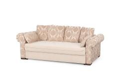 Диван-кровать Цезарь Вариант 3