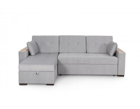Угловой диван Монако-1 Вариант 2