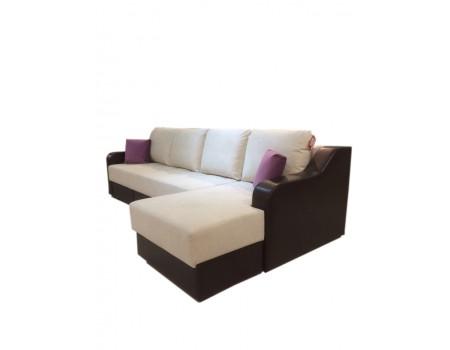Угловой диван Вирджиния-3