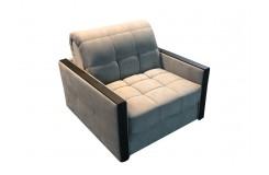 Кресло-кровать Кардинал-7 (модификация)